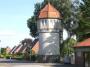 Bild vom Bürgermeister Günther Busch